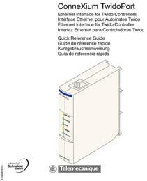 Twido Suite Руководство По Программированию - фото 10